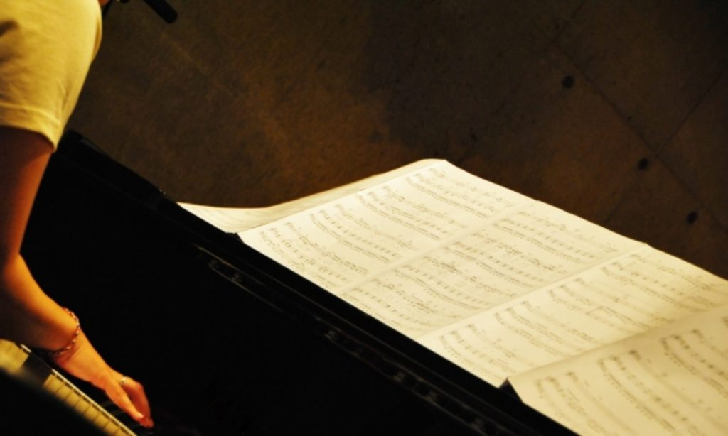 マリモ音楽院